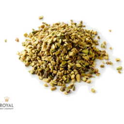 Photo of Royal Nut Company Roasted Salted Pistachio 250g