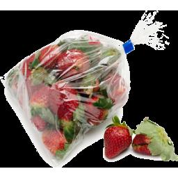 Photo of Strawberries - 2nd Quality - Bulk Buy Of 4kg