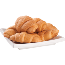Photo of Croissant Large Loose