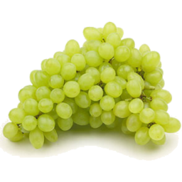 Photo of Grapes White/Green Kg