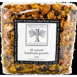 Photo of Granola Original 1kg