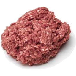 Photo of Lamb Mince (400g)
