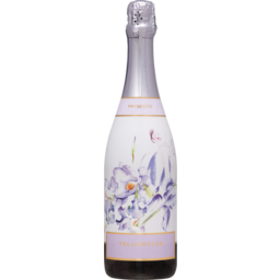 Photo of Yellowglen Vintage Botanical Series Prosecco
