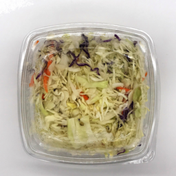 Photo of Coleslaw