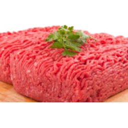 Photo of Beef Mince Premium (Min 500g)