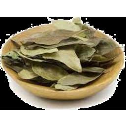 Photo of Curry Leaf Organic Bulk