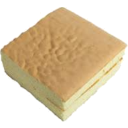 Photo of Waikato Trifle Sponge 450g