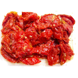 Photo of Gourmet Delights Aussie Semi-Dried Tomatoes 390g