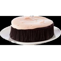 Photo of Cake Red Velvet