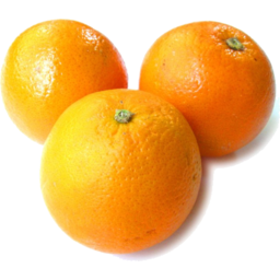 Photo of Oranges Navel NZ