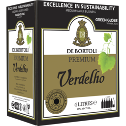 Photo of De Bortoli Premium Verdelho
