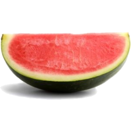 Photo of Quarter Seedless Watermelon kg
