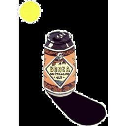 Photo of Bonza Australian Ale 6 Pack