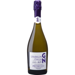 Photo of Graham Norton Prosecco 750ml