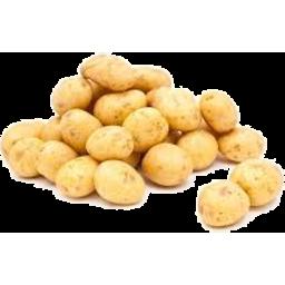 Photo of Potatoes New Season Kg