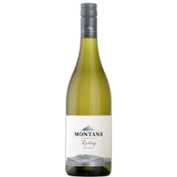 Photo of Montana Classic Riesling 750ml