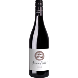 Photo of Gunn Estate Shiraz 750ml