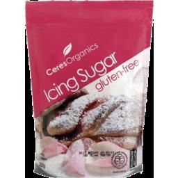 Photo of Icing Sugar 350g