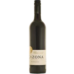 Photo of Chrismont La Zona Moscato
