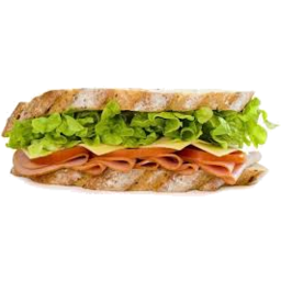 Photo of Sandwich Chick Salad 2 Pack