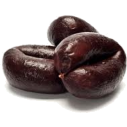 Photo of Schulz Black Pudding 200g