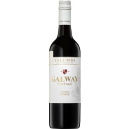 Photo of Yalumba Galway Traditional Shiraz 750ml