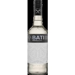 Photo of Bati White Rum Yo