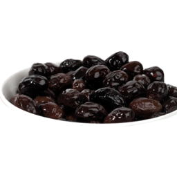 Photo of Oven Roasted Olives.