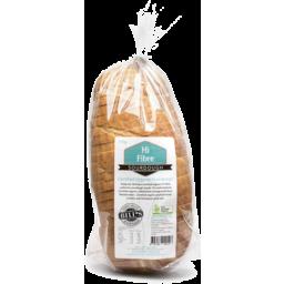 Photo of Bill's Bakery High Fibre Sourdough Loaf (Sliced)