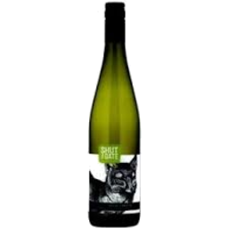 Photo of Shut The Gate Riesling 750ml