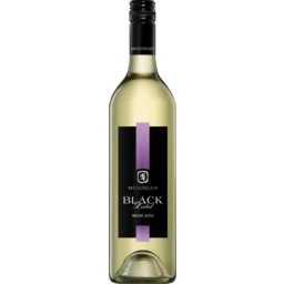 Photo of Mcguigan Black Label Moscato