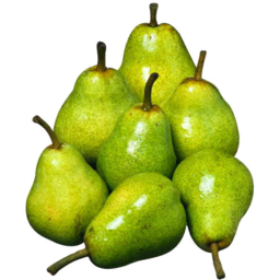Photo of Pears - Green