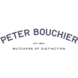 Photo of P/BOUCHIER CHIPOLATAS PORK (650g)
