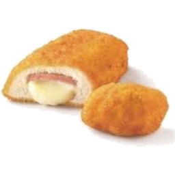 Photo of Veal Cordon Bleu