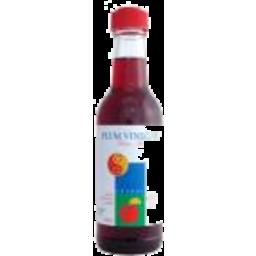 Photo of Plum Vinegar 250ml