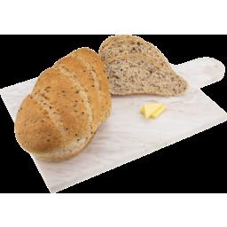 Photo of Vienna Mixed Grain