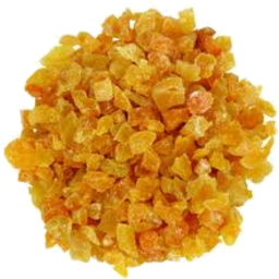 Photo of Apricots - Diced
