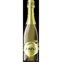 Photo of Omni Citrus