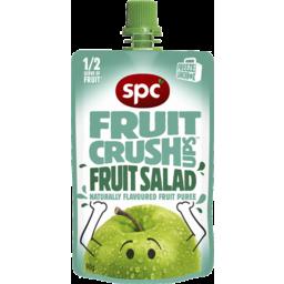 Photo of SPC Fruit Crush-Ups Fruit Salad 90gm