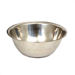 Photo of Smartchef Stainless Steel Mixing Bowl 28cm