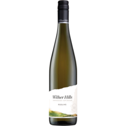 Photo of Wither Hills Wairau Valley Riesling 750ml