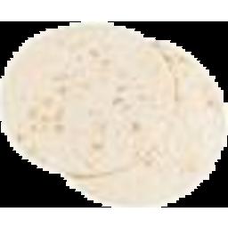 Photo of Rosetta Pizza Base 5in 12pack 600g
