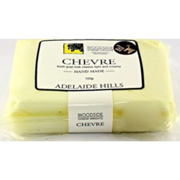 Photo of Chevre Square 150g