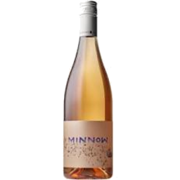 Photo of Shadowfax 'Minnow' Rose 750ml