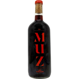Photo of Partida Creus Muz Vermut