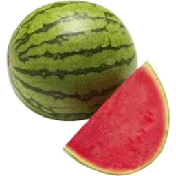 Photo of Watermelon Seedless Whole P/Kg