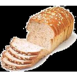 Photo of Rottnest Bakery Standard Multi-Grain Loaf