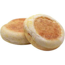 Photo of Bakery Lievito English Muffins 4pk