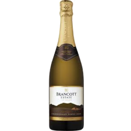 Photo of Brancott Estate Brut Cuvée 750ml