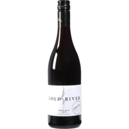 Photo of Gibbston Valley Gold River Pinot Noir 750ml